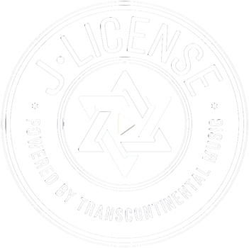 J•License   music-licensing agency primarily serving the